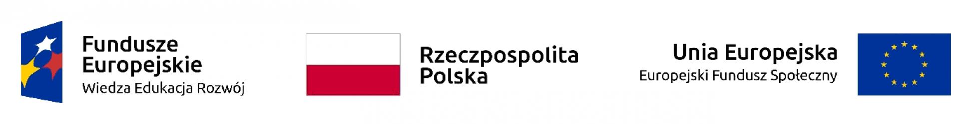 Przygoda z przyrodą – Wielkopolski Park Narodowy laboratorium badawczym Młodego Odkrywcy